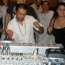 DJs/Karaoke